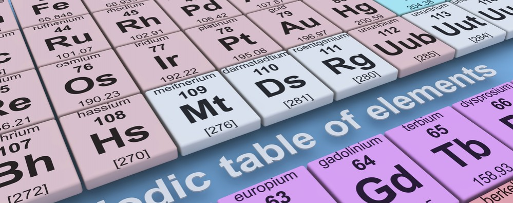 rare_earths_periodic_table_shutterstock_51970963_medium