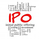 IPO_word_cluster_shutterstock_111714461_medium