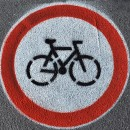 cycling_road_sign_shutterstock_60775825_medium