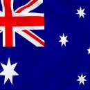australia_flag_shutterstock_42793678_medium_cropped