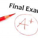 final_exam_mark_shutterstock_75852112_medium