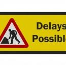 delays_possible_sign_shutterstock_65434636_medi