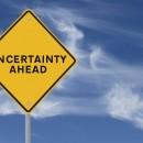 uncertainty_sign_shutterstock_1080