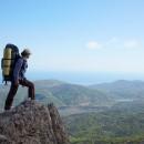 backpacker_mountain_view_shutterstock_54931282_medium