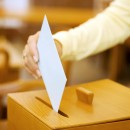 ballot_box_vote_shutterstock_78856576_medium