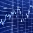 stock_price_chart_digital_shutterstock_73063117_medium