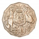AUD_50_cent_coin_shutterstock_362438195_large_front