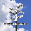 questions_crossroads_sign_shutterstock_36804346_medium