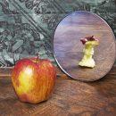 apple_mirror_trick_shutterstock_102846440_medium